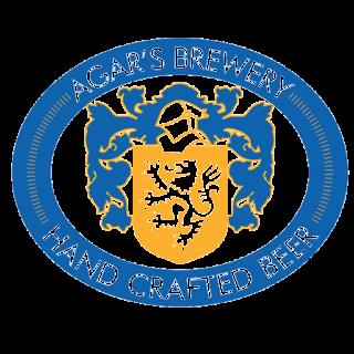 Agar's Brewery