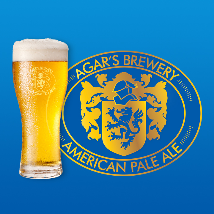 https://agarsbrewery.co.za/wp-content/uploads/2021/04/American-Product-Image-Coloured-BG.jpg