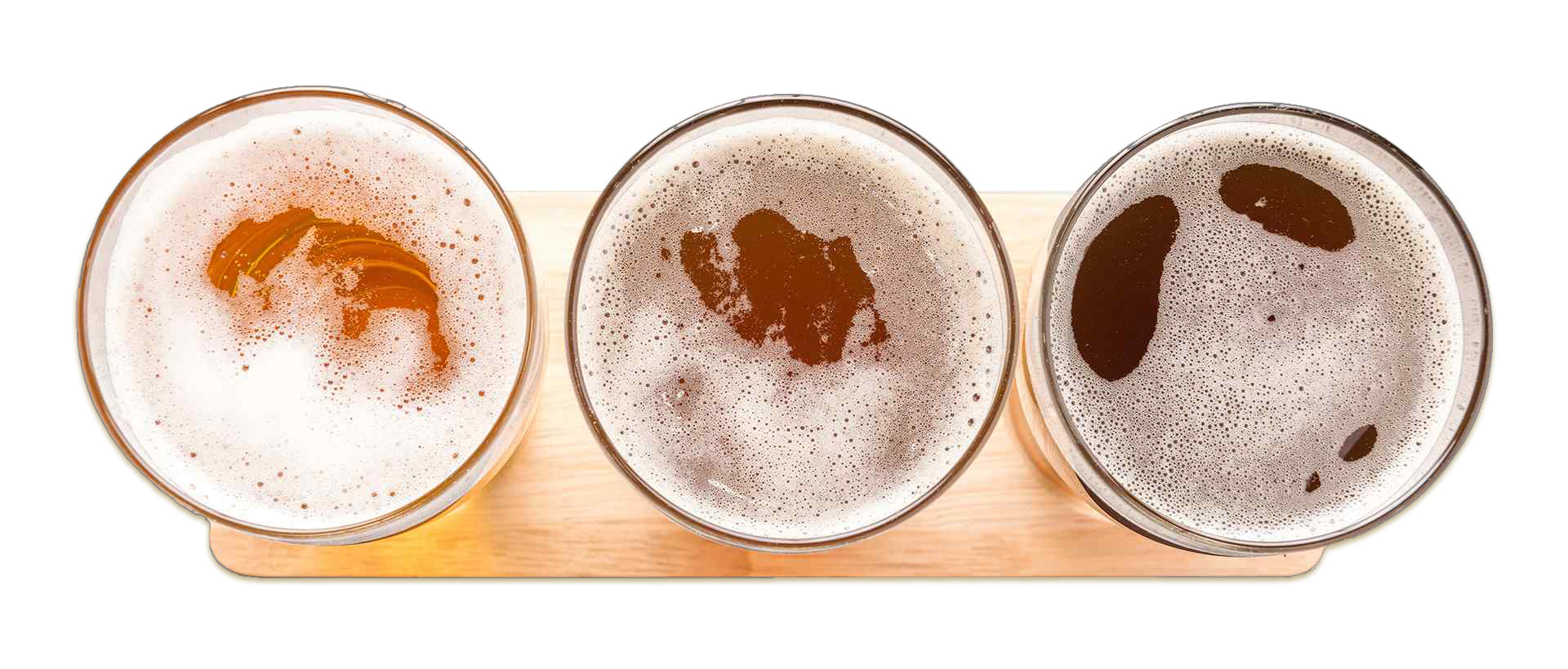 https://agarsbrewery.co.za/wp-content/uploads/2021/04/Beer-on-white-background.jpg