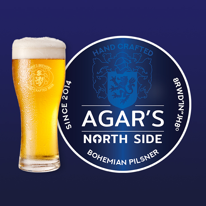 https://agarsbrewery.co.za/wp-content/uploads/2021/04/North-Side-Product-Photo-Colour-BG.jpg