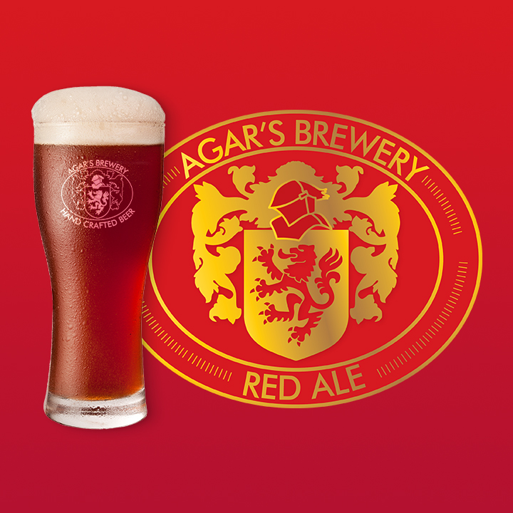https://agarsbrewery.co.za/wp-content/uploads/2021/04/Red-Product-Image-Coloured-BG.jpg