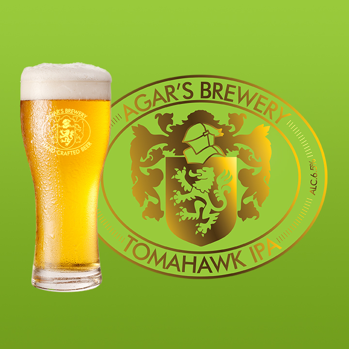 https://agarsbrewery.co.za/wp-content/uploads/2021/04/Tomahawk-Product-Image-Coloured-BG.jpg