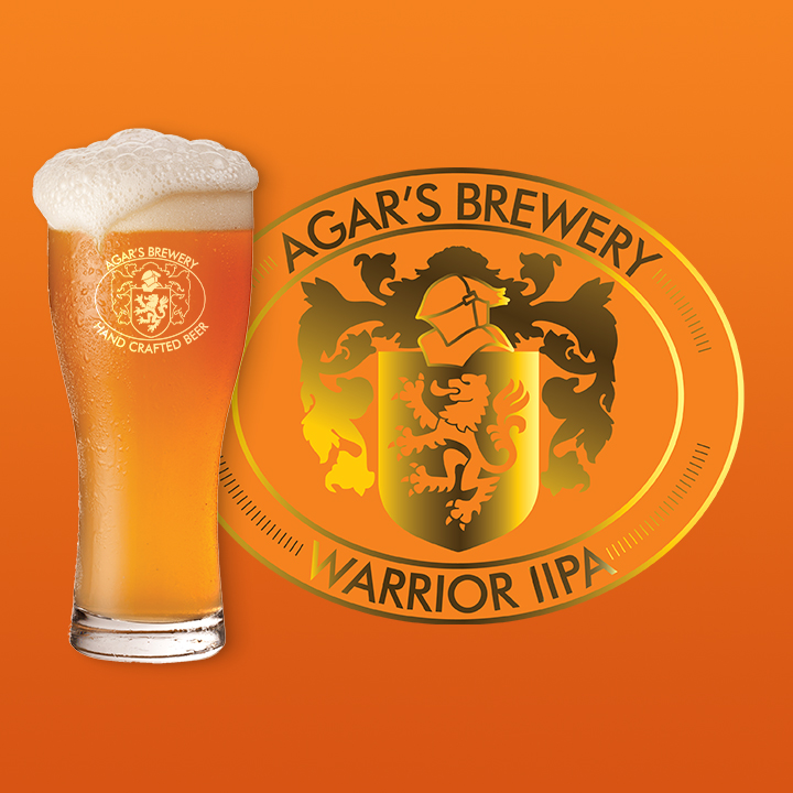 https://agarsbrewery.co.za/wp-content/uploads/2021/04/Warrior-Product-Image-Coloured-BG.jpg