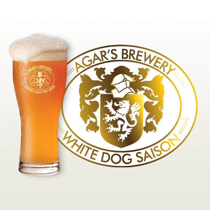 https://agarsbrewery.co.za/wp-content/uploads/2021/04/White-Dog-Product-Image-Coloured-BG.jpg