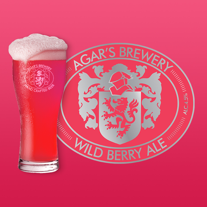 https://agarsbrewery.co.za/wp-content/uploads/2021/04/Wild-Berry-Product-Image-Coloured-BG.jpg