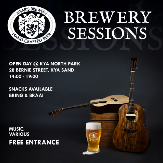 https://agarsbrewery.co.za/wp-content/uploads/2021/05/Brewery-sessions-Open-Day-Generic-640x640.jpg