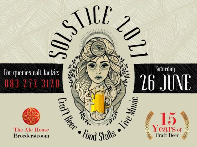 https://agarsbrewery.co.za/wp-content/uploads/2021/05/Solstice-2021-640x477.jpg